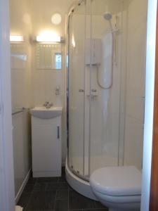Woodlands Guest House, Vendégházak  Brixham - big - 30