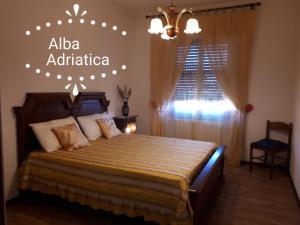 casa alba adriatica - AbcAlberghi.com