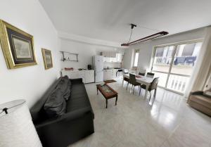 appartamento grazy - AbcAlberghi.com