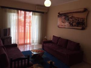 Rent Room