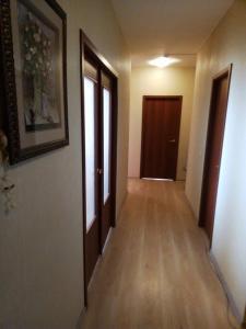 Апартаменты в Зеленограде - Malino