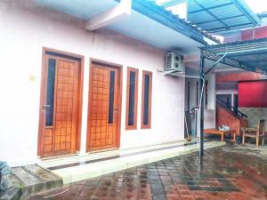 Anugrah Alam Guest House