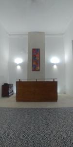 Hostel Le Juj, Vendégházak  Mérida - big - 7