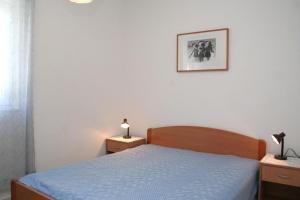 3 star pension Double Room Orebic 4563c Orebić Croatia