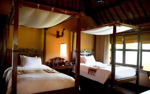 Hotel Tugu Bali (1 of 73)
