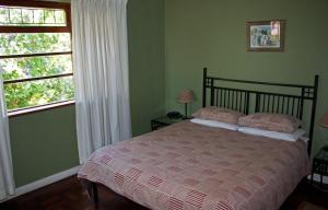 Millstream Guest House, Penzióny  Stellenbosch - big - 8