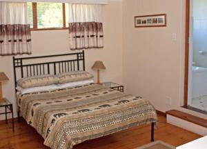 Millstream Guest House, Penzióny  Stellenbosch - big - 5
