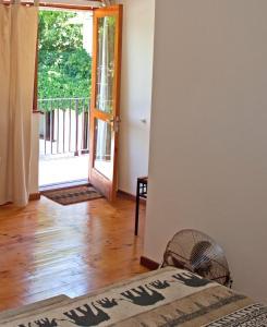 Millstream Guest House, Penzióny  Stellenbosch - big - 4