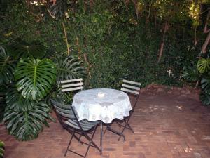 Millstream Guest House, Penzióny  Stellenbosch - big - 23