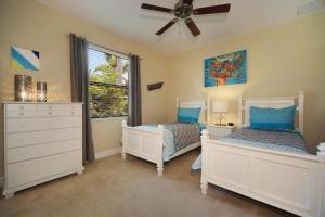 Villa Santo Domingo, Vily  Cape Coral - big - 2