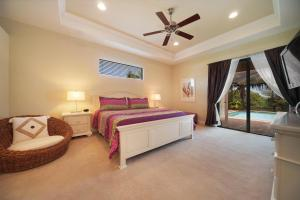 Villa Santo Domingo, Vily  Cape Coral - big - 6