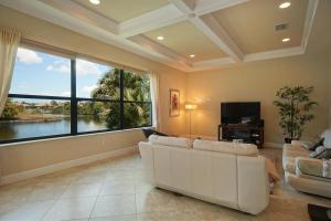 Villa Santo Domingo, Vily  Cape Coral - big - 7