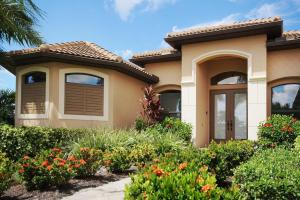 Villa Santo Domingo, Vily  Cape Coral - big - 10
