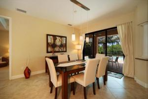 Villa Santo Domingo, Vily  Cape Coral - big - 16