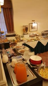 Relais Hotel Antico Palazzo Rospigliosi - AbcAlberghi.com