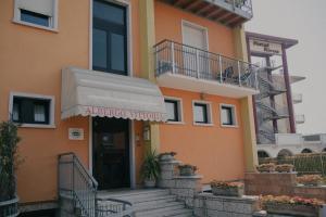 B&B rooms Vittoria - AbcAlberghi.com
