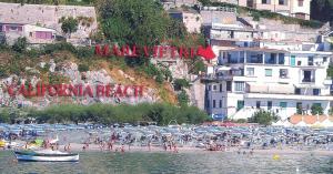 Marevietri - AbcAlberghi.com