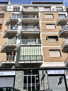 Murdok House - AbcAlberghi.com