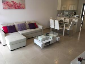 Luxury 3 bedroom 3 bathroom house, Playa Flamenca, Case vacanze  Playa Flamenca - big - 42