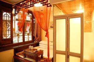 Wang Jia Xiao Yuan Guesthouse, Vendégházak  Pingjao - big - 17