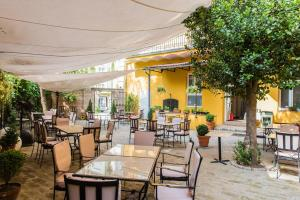 Guest Accommodation Zak, Affittacamere  Novi Sad - big - 33