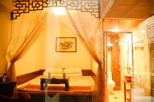 Wang Jia Xiao Yuan Guesthouse, Vendégházak  Pingjao - big - 14
