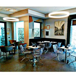 Hotel I Narcisi - AbcAlberghi.com