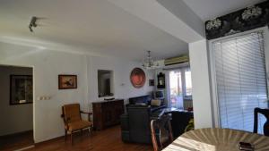 Apartment Una II
