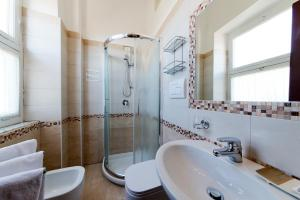 Hotel Casa Di Meglio, Szállodák  Ischia - big - 8