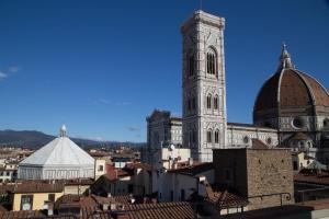 Hotel Medici - AbcAlberghi.com