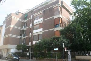 Appartamento in centro con giardino - AbcAlberghi.com