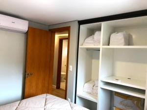 Requinte de Gramado, Apartmány  Gramado - big - 29
