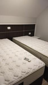 Requinte de Gramado, Apartments  Gramado - big - 31