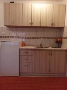 Apartment D's, Ferienwohnungen  Budva - big - 25