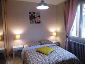 chambres d'hotes villa EDEN