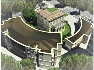 Embassy Aparthotel - AbcAlberghi.com