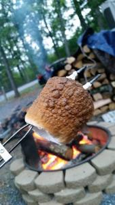 Drummer Boy Camping Resort, Rezorty  Gettysburg - big - 1