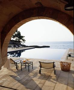 Hotel Hospes Maricel & Spa (20 of 102)