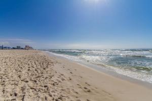 Ocean Reef- West Beach, Apartmanok  Gulf Shores - big - 50