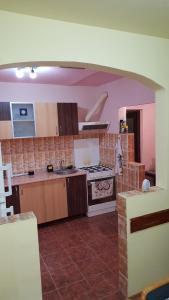 Apartament Maya