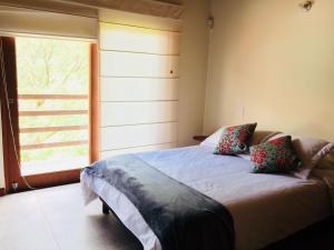 ApartaSuites Las Marías, Residence  Villa de Leyva - big - 61