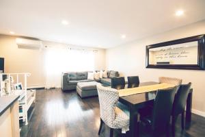 Moblat BKN, Апартаменты  Бруклин - big - 30
