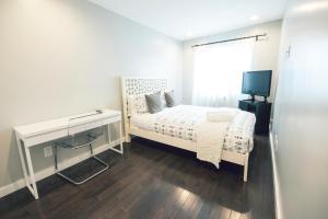 Moblat BKN, Апартаменты  Бруклин - big - 18