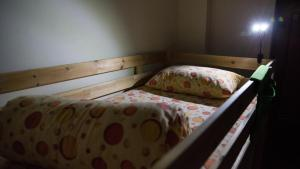 Exit Routine Hostel, Hostels  Timişoara - big - 5
