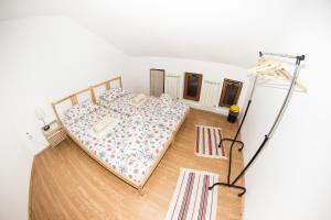 Exit Routine Hostel, Hostels  Timişoara - big - 21
