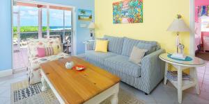 Cayman Dream, Vily  Driftwood Village - big - 7
