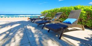 Cayman Dream, Vily  Driftwood Village - big - 6