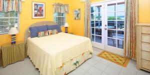 Cayman Dream, Vily  Driftwood Village - big - 16
