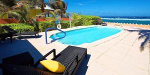 Cayman Dream, Vily  Driftwood Village - big - 5