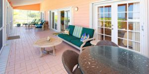Cayman Dream, Vily  Driftwood Village - big - 21